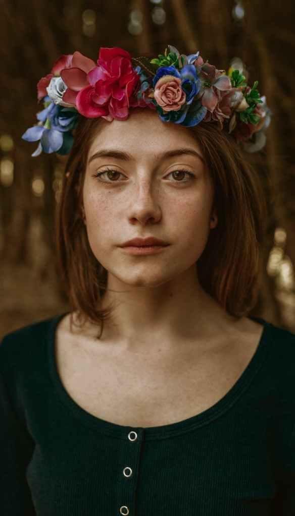 Photo by Toni Ferreira Ph on Pexels.com