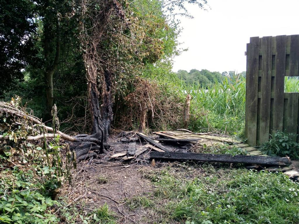 hide-arson-at-stockers-lake-c-herts-and-middlesex-wildlife-trust-1