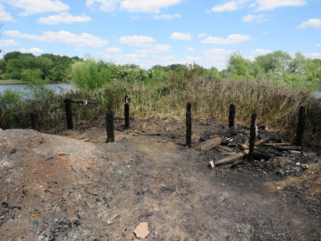 whelford-pools-burnt-hide-3c-gloucestershire-wildlife-trust